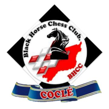 logo_cocle