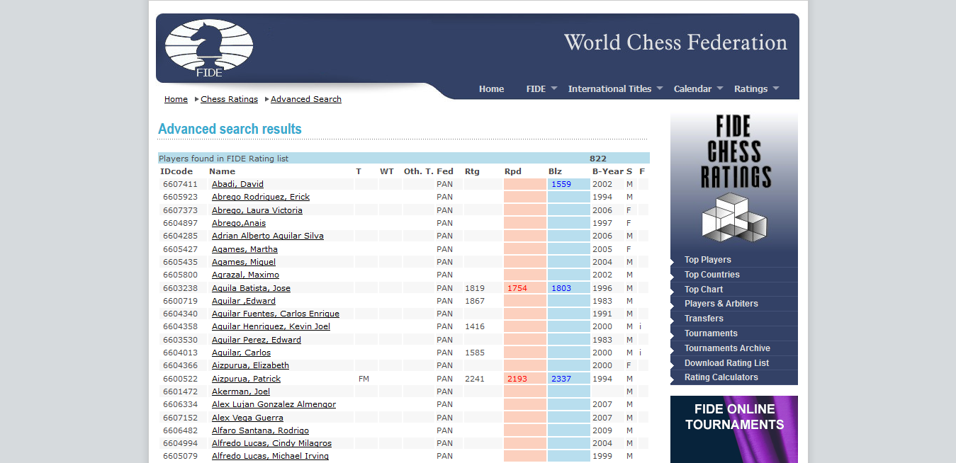 Screenshot_2019-05-30 FIDE Players Advanced Search