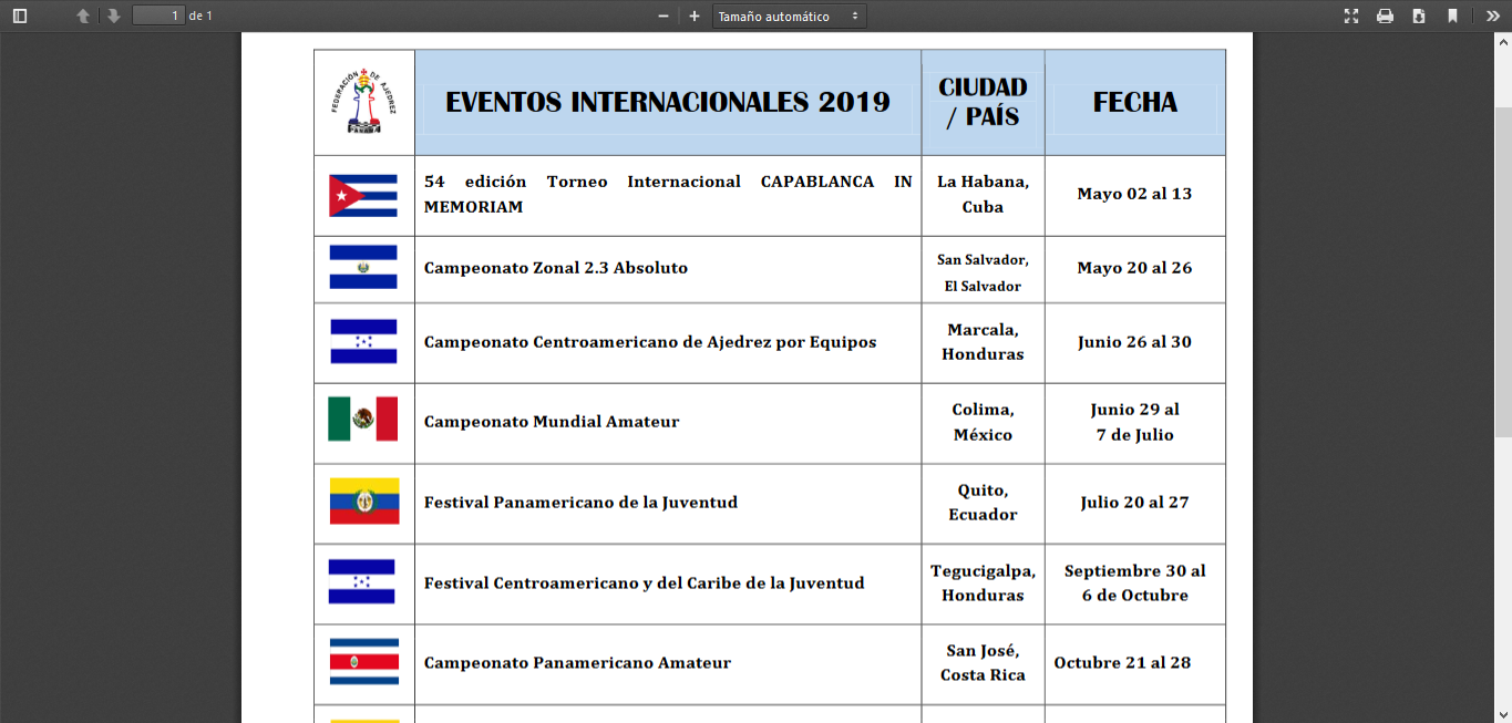 Screenshot_2019-05-31 Calendario-Eventos-Internacionales-2019-2020 pdf