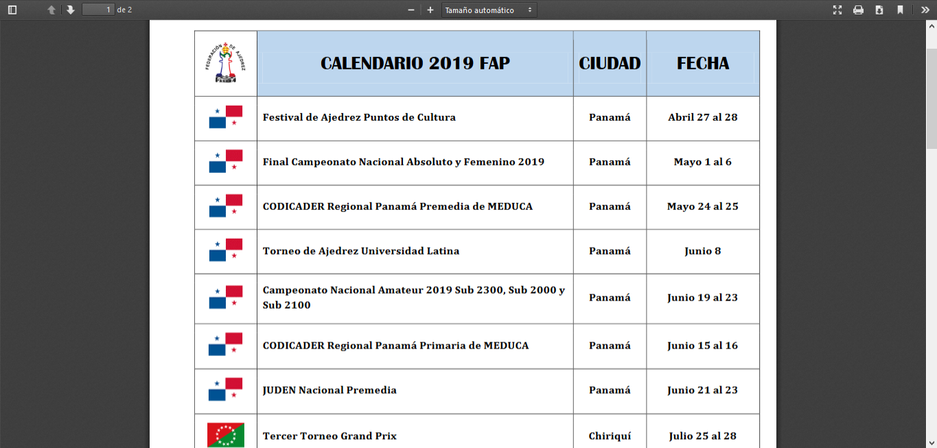 Screenshot_2019-05-31 Calendario-Torneos-FAP-2019-2020 pdf