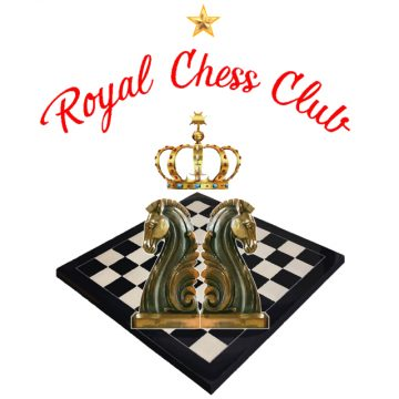 logo_royal-chess